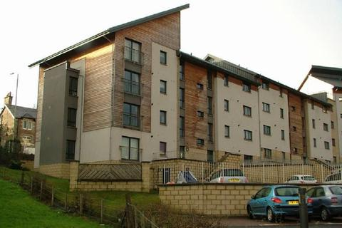2 bedroom flat to rent - Morris Court, Crieff Road, Perth PH1