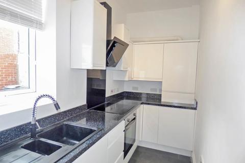 2 bedroom terraced house to rent - Blenkinsop Street, Wallsend, Tyne and Wear, NE28 8LJ