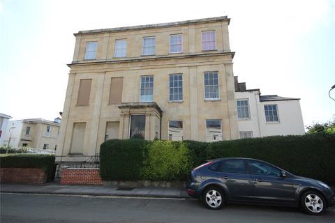 1 bedroom apartment for sale - Carlton Street, Cheltenham, GL52
