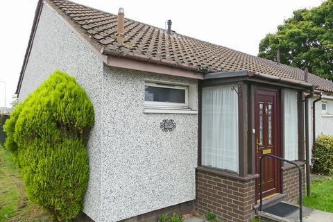 1 bedroom semi-detached bungalow for sale - Bute Drive, North Muirton, Perth PH1