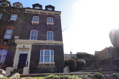 2 bedroom ground floor maisonette to rent - St Margaret's Street, Rochester ME1