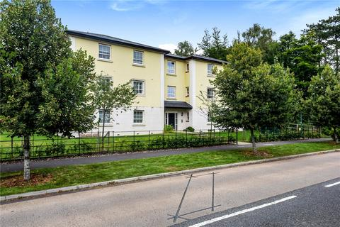 2 bedroom apartment to rent - Pitt Road, Winchester, SO22
