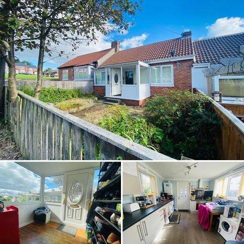 2 bedroom bungalow to rent - Windsor Terrace, Murton, Seaham, Co.Durham, SR7