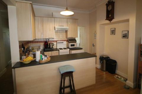 2 bedroom flat to rent - Langham Road, Tottenham, N15