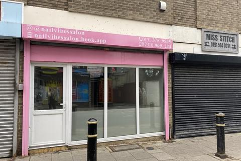 Office to rent - Newbottle Street, Houghton Le Spring, Tyne & Wear, DH4