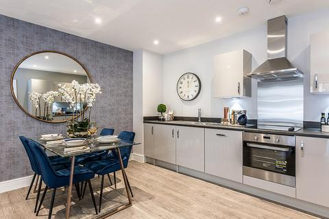 3 bedroom apartment for sale - Mount Pleasant, London, HA0
