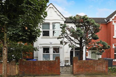 2 bedroom flat for sale - Darwin Road , Ealing, W5