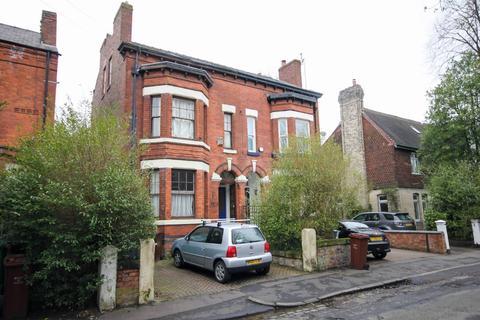 4 bedroom semi-detached house to rent - Northen Grove, West Didsbury, Manchester, M20