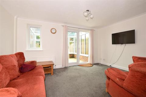 3 bedroom end of terrace house for sale - Sheridan Way, Beckenham, Kent