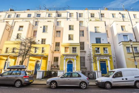 1 bedroom flat for sale - Colville Square,  Royal Borough of Kensington and Chelsea,  W11