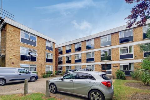 2 bedroom apartment for sale - Argyle Road, West Ealing, London, W13
