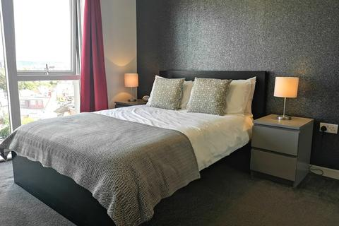 1 bedroom apartment to rent - Amazing One Bedroom Apartment   To Let   Hendon Waterside NW9