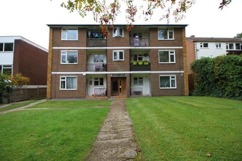 2 bedroom apartment to rent - The Avenue, Beckenham, BR3
