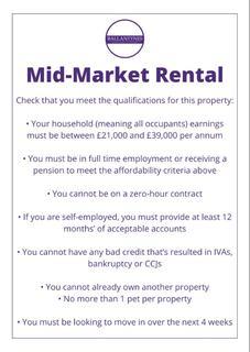 2 bedroom flat to rent - Burdock Road, South Queensferry, Edinburgh, EH30