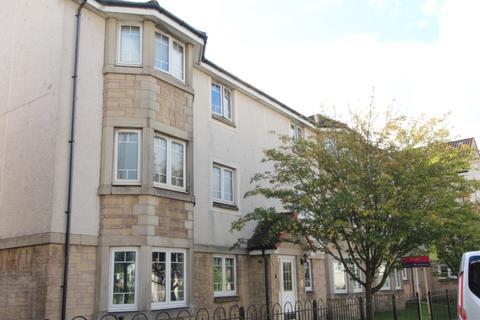 2 bedroom flat to rent - Leyland Road, Bathgate, West Lothian, EH48