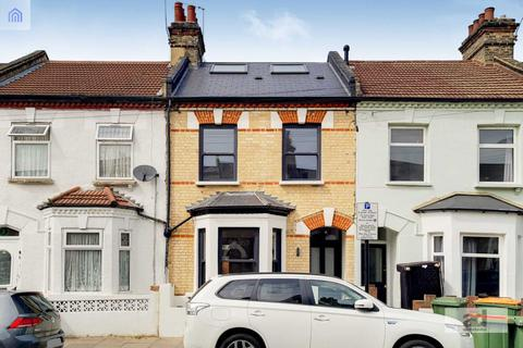 5 bedroom house for sale - Louise Road, Stratford, E15