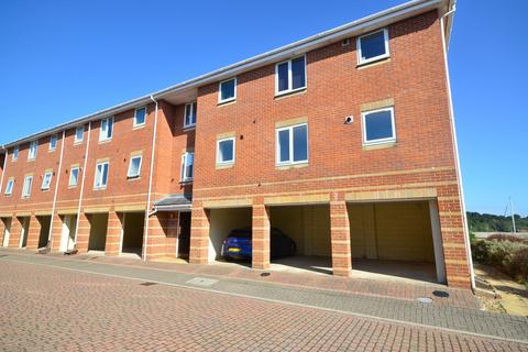2 bedroom apartment to rent - Goldcrest Drive St. Marys Island ME4