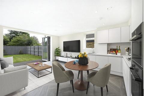 1 bedroom apartment for sale - Gunnersbury Avenue, Ealing Common, London, W5