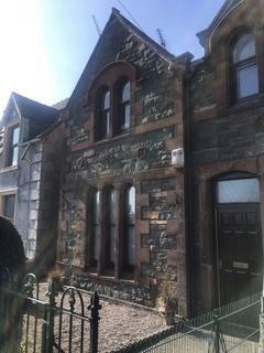 3 bedroom semi-detached house for sale - 17 Ernespie Road, Castle Douglas