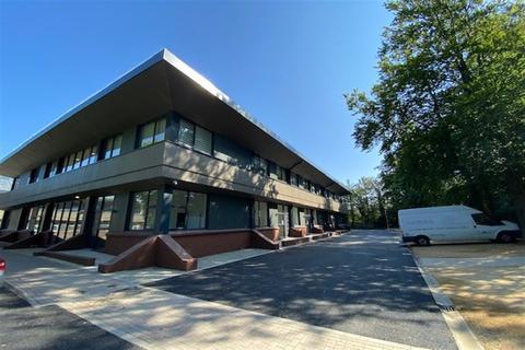 1 bedroom apartment to rent - Ashwood Park, Basingstoke