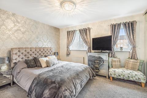 3 bedroom semi-detached house to rent - Darwin Close, Huntington, York