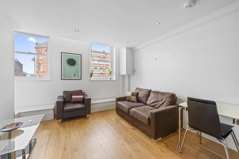 2 bedroom apartment for sale - Stoke Newington Road, London, N16 7XJ