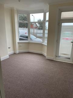 2 bedroom terraced house to rent - Hampden Road, Mexborough S64