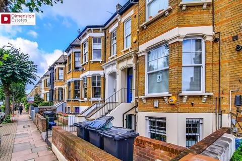 3 bedroom maisonette to rent - Thistlewaite Road, Lower Clapton, Hackney, London, E5