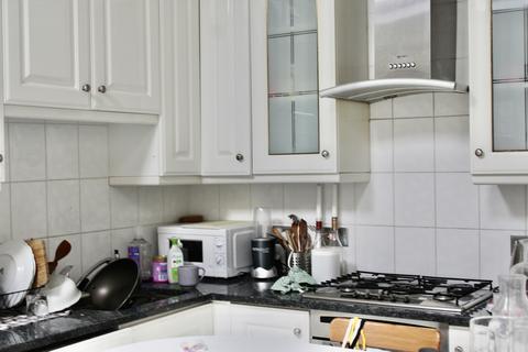 4 bedroom flat to rent - 99 Hamilton terrace, London NW8