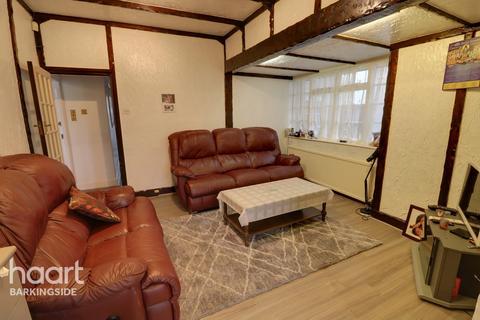 4 bedroom semi-detached house for sale - Woodford Avenue, Gants Hill