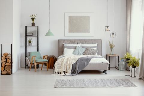 2 bedroom flat for sale - 3 Wharfside Street Apartments, Birmingham, B1