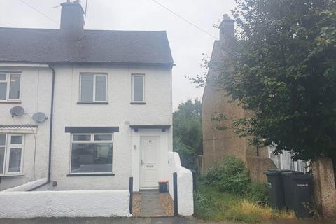 3 bedroom semi-detached house to rent - Preston Road, Gravesend, DA11 8DE