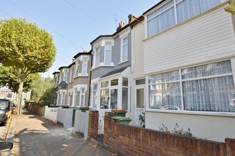 4 bedroom terraced house for sale - Springfield Road, East Ham, London, E6 2AH