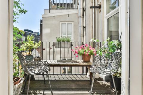 2 bedroom flat for sale - 7 Wharfside Street Apartments, Birmingham, B1