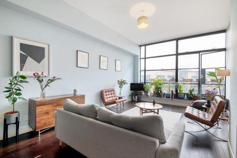 1 bedroom flat for sale - Commercial Street, Spitalfields