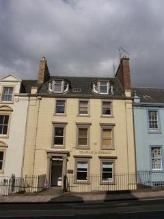 2 bedroom flat to rent - Charlotte Street, Perth