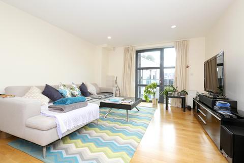 2 bedroom flat to rent - Faraday House, Blandford St W1U