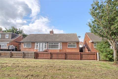 2 bedroom semi-detached bungalow for sale - Costain Grove, Norton