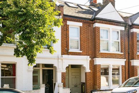 2 bedroom flat for sale - Lambrook Terrace, Fulham