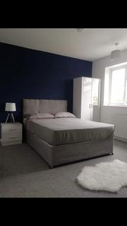 1 bedroom in a house share to rent - Hall Pond Way, Felixstowe