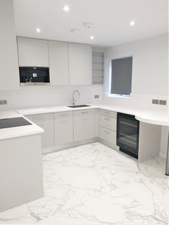 1 bedroom flat to rent - Royal Parade, Chislehurst, BR7