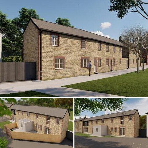3 bedroom character property for sale - Brook Lane, Harrold MK43