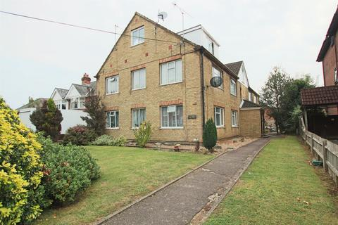 2 bedroom apartment for sale - Roberts Road, Shirley, Southampton