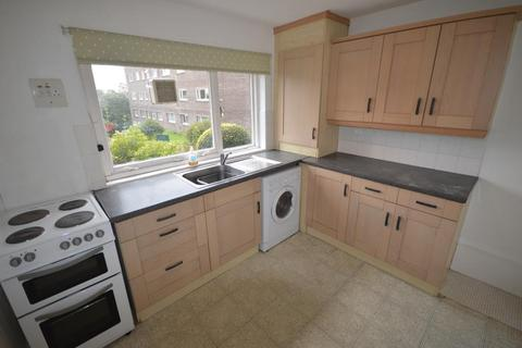 2 bedroom apartment to rent - FULWOOD PARK MANSIONS, CHESTERWOOD DRIVE, SHEFFIELD, S10 5DU