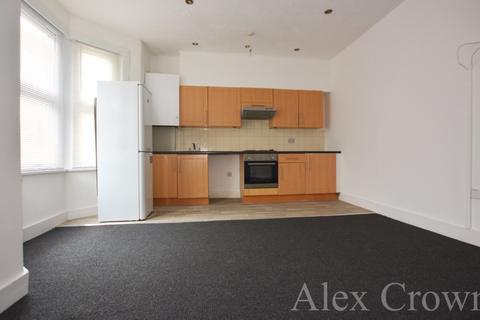 2 bedroom flat to rent - Beresford Road, Harringay Green Lanes