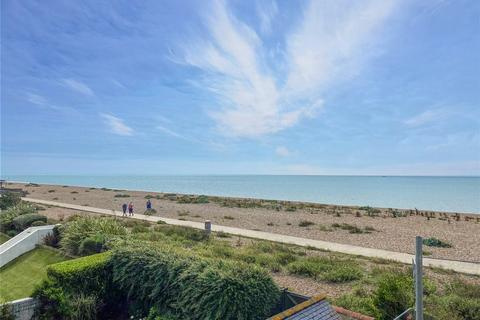 2 bedroom apartment for sale - Waterfront, Goring-By-Sea, West Sussex, BN12