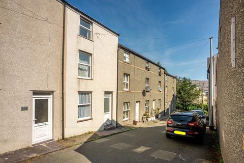 5 bedroom terraced house for sale - Vron Square, Bangor, LL57