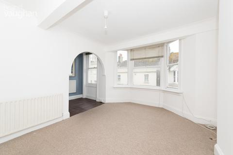 1 bedroom apartment to rent - Devonshire Place, Brighton, East Sussex, BN2