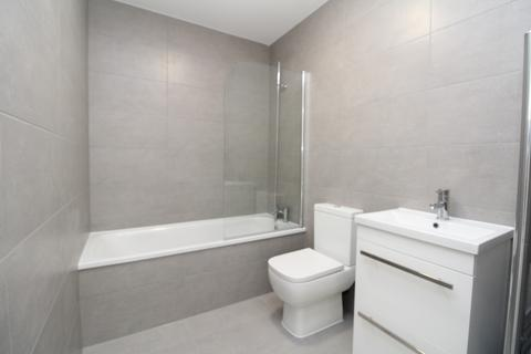 2 bedroom flat to rent - High Street, Orpington, BR6