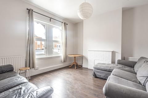 3 bedroom apartment to rent - Garratt Lane London SW18